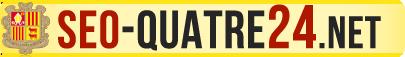 SEOKatalog - Panel Administracyjny
