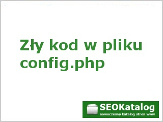 Semtalk.pl - Skuteczny marketing
